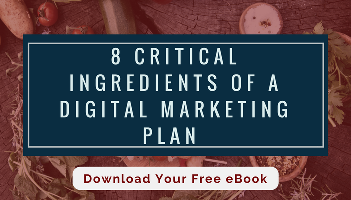 Get Your Digital Marketing Guide to Implement the Best Digital Strategy