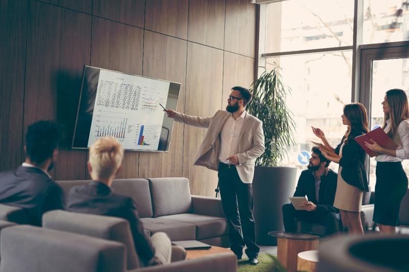7 Reasons Why Digital Marketing Fails