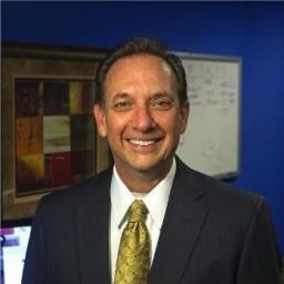 Scott Lambert