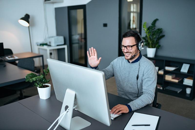 Top 5 Sales Enablement Tools To Increase Sales
