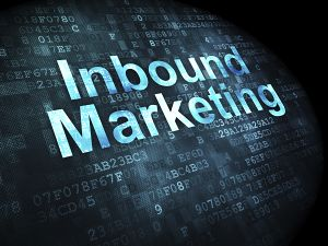Do Inbound Marketing