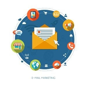 The No-Frills Email Marketing Survival Guide