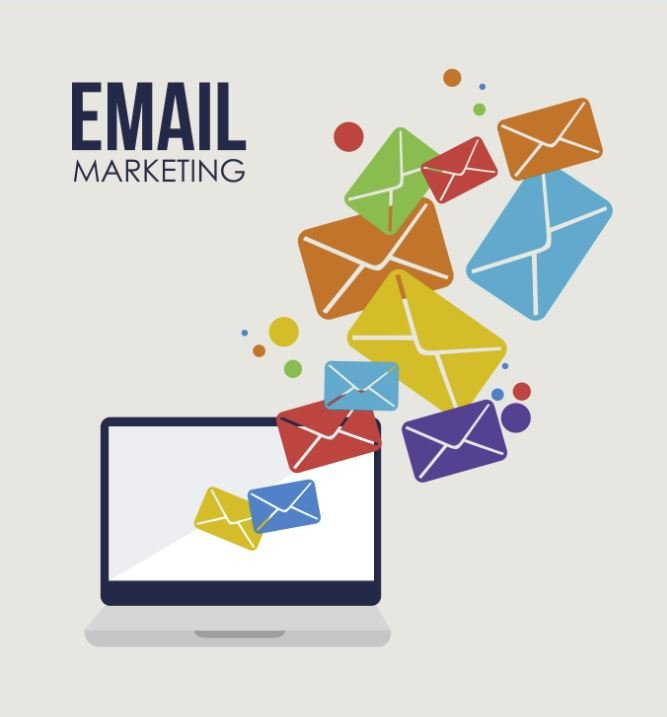 A Fool-Proof Formula for Superior Email Marketing