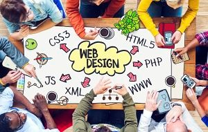 how-to-fix-web-design-mistakes-sm-is